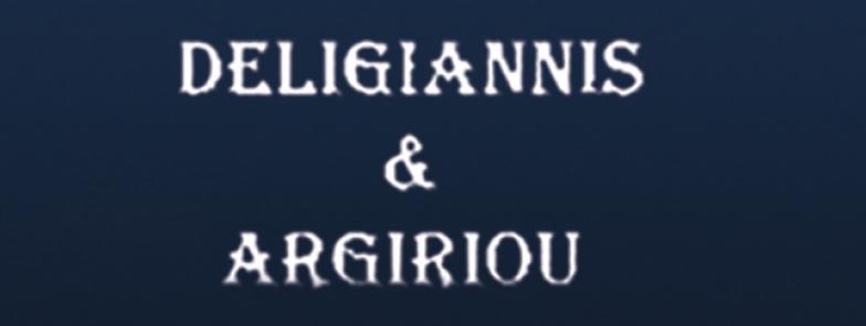 Deligiannis