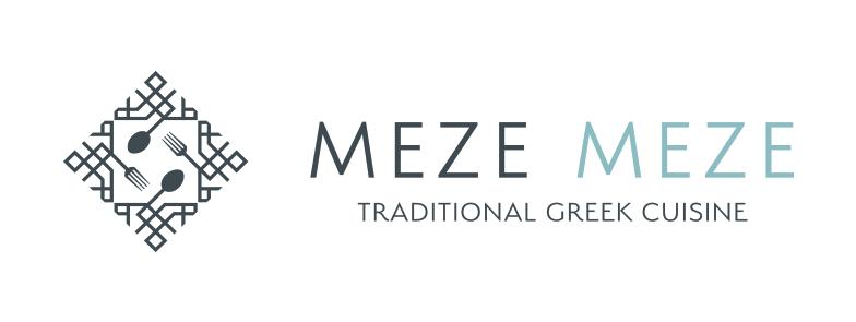Meze Meze – Taverna